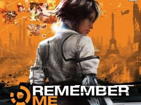 Remember-Me-Game-e1345505046664