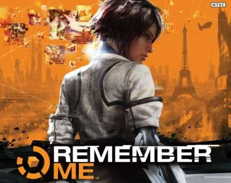Remember-Me-Game-e1345505046664