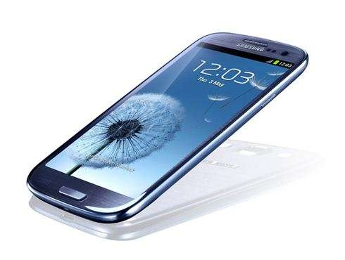 Samsung-Galaxy-S3-Best-Smartphone-in-the-World-Today