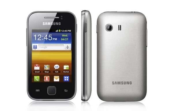 Samsung_Galaxy_Y__14253