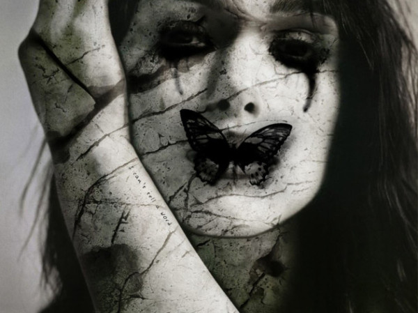 Scary Wallpapers (1)