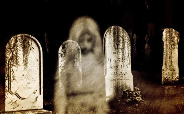 Scary Wallpapers (14)