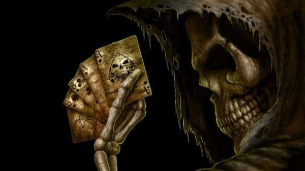 Scary Wallpapers (16)