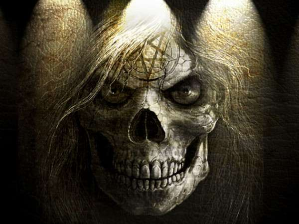 Scary Wallpapers (19)