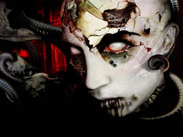 Scary Wallpapers (21)