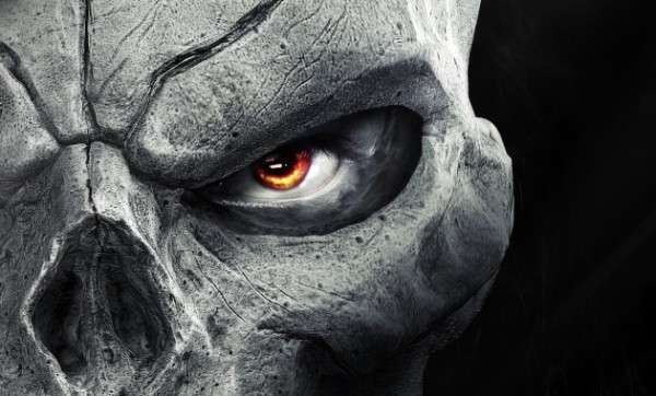 Scary Wallpapers (23)