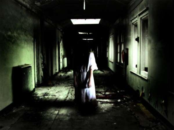 Scary Wallpapers (27)