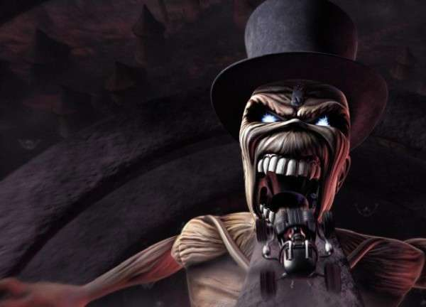 Scary Wallpapers (3)