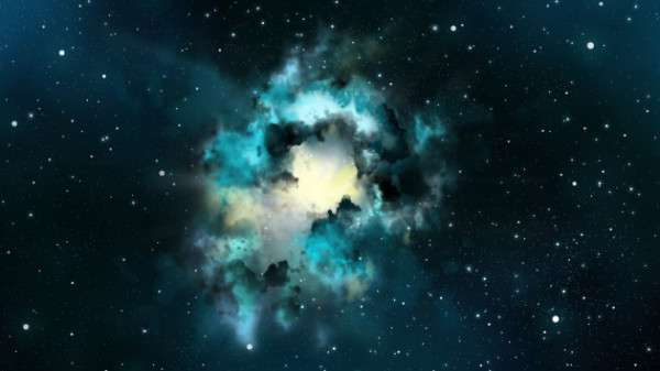 Space Wallpapers (11)