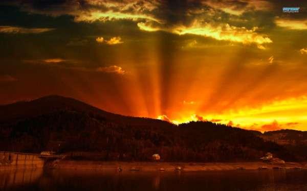 Sunrise Photography (1)