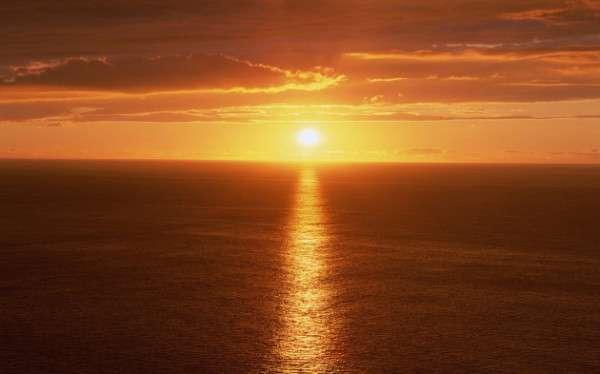 Sunrise Photography (13)