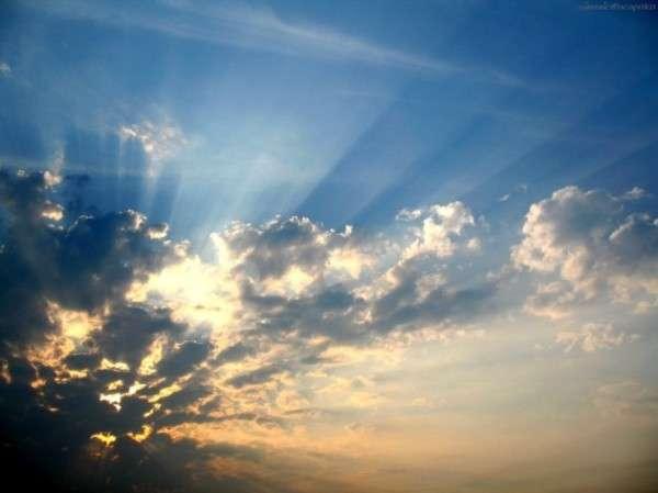 Sunrise Photography (16)