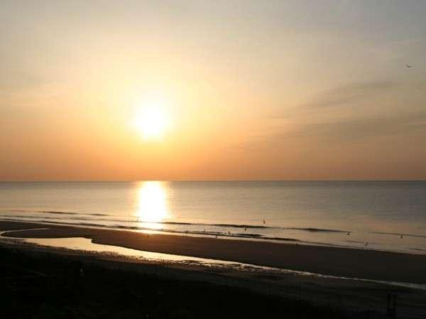 Sunrise Photography (17)