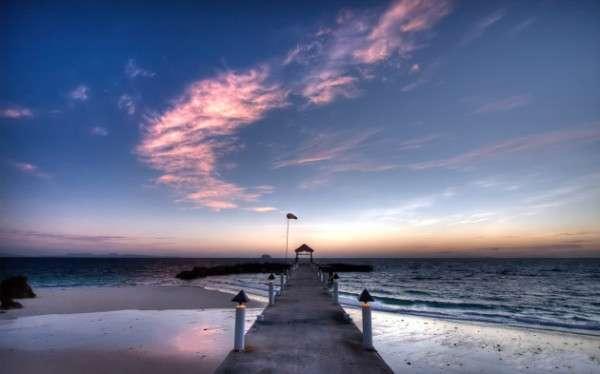 Sunrise Photography (18)
