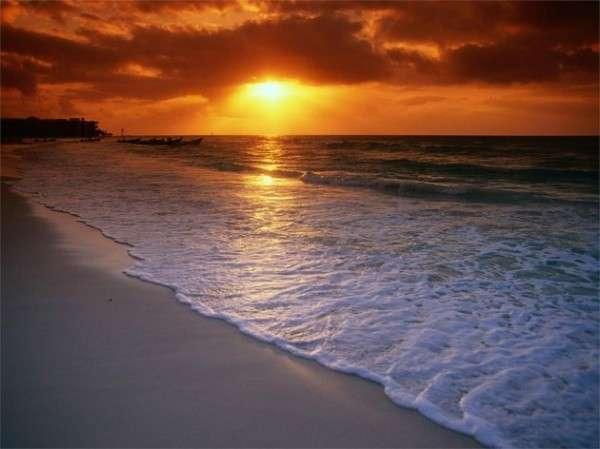 Sunrise Photography (19)