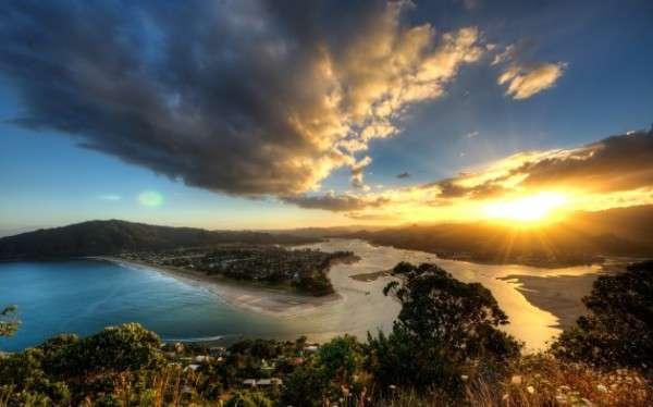 Sunrise Photography (2)
