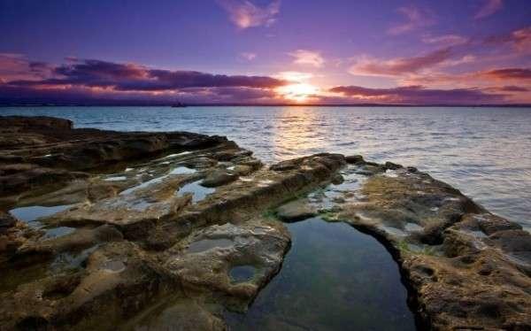 Sunrise Photography (20)