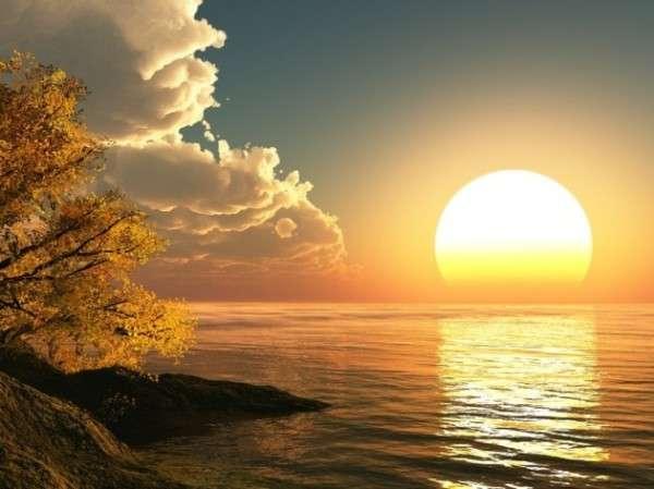 Sunrise Photography (21)