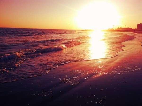 Sunrise Photography (22)