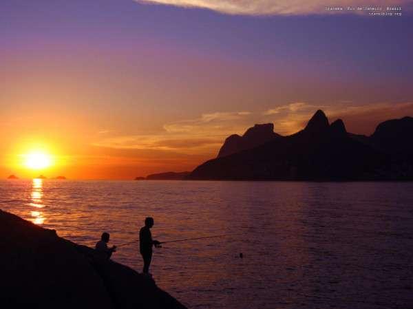 Sunrise Photography (25)