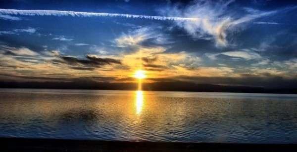 Sunrise Photography (27)
