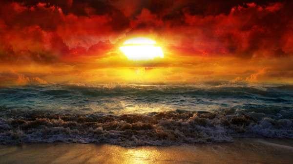 Sunrise Photography (28)