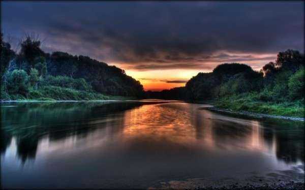 Sunrise Photography (31)