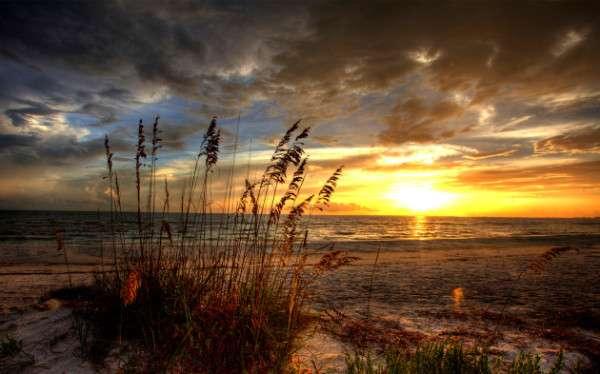 Sunrise Photography (4)