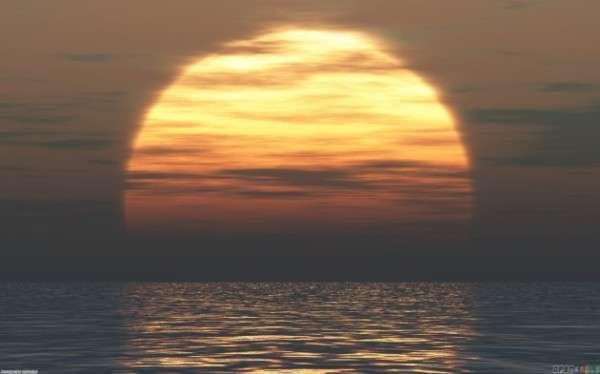 Sunrise Photography (5)