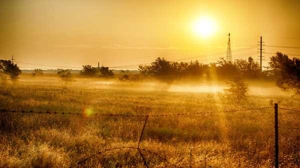 Sunrise Photography (8)