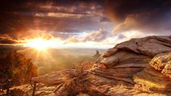 Sunrise Photography (9)