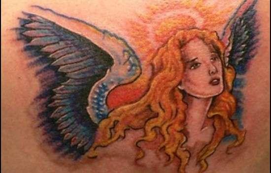 Tattoos - Freakify (30)