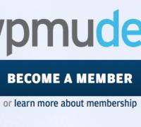 WPMU Membership