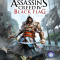 assassins-creed-4-black-flag-confirmed-by-ubisoft