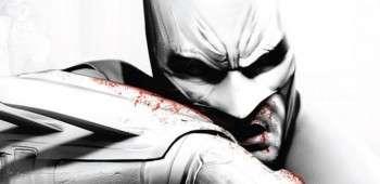 batman-arkham-city-releases-2011-game-informer-cover-small