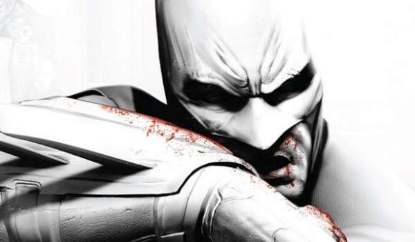 batman-arkham-city-releases-2011-game-informer-cover-small