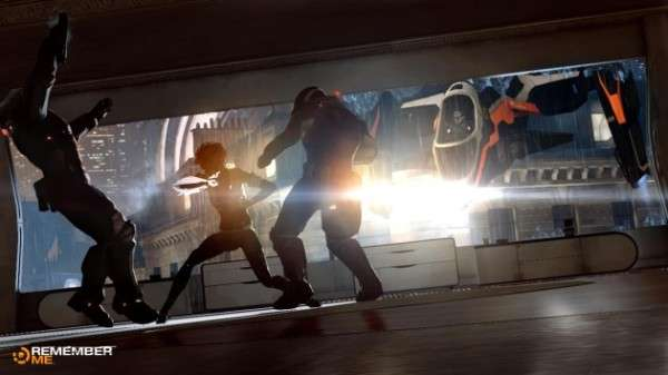 capcom_s_new_action-adventure_title_remember_me_arriving_in_may_2013