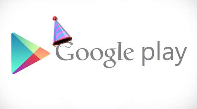 google-play-birthday