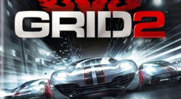 grid2-1