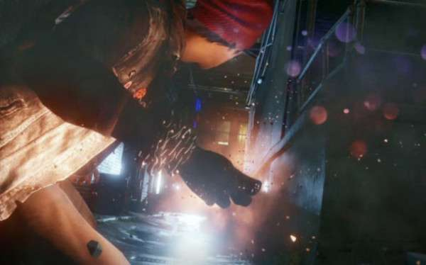 gsm_169_infamous_second_son_ps4_trailer_022013_t1_640