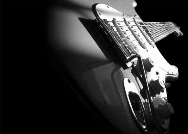 guitar-fender-wallpaper