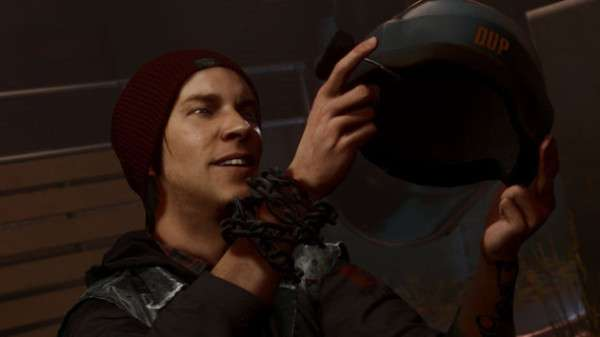 infamous_second_son-delsin_hamlet.0_cinema_640.0