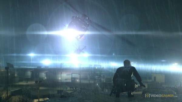 metal_gear_solid_ground_zeroes_3_605x