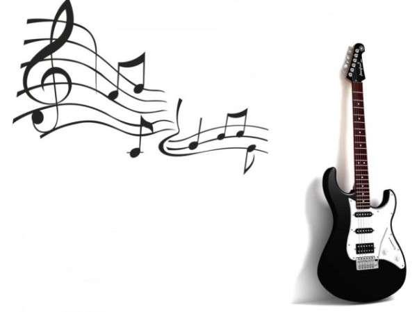 music-wallpaper-1212600x1200