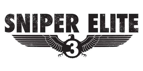 sniper_elite_3_mock