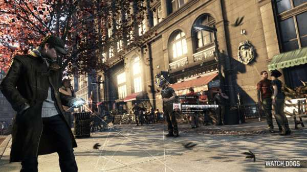 watch-dogs-oxcgn_screenshot1