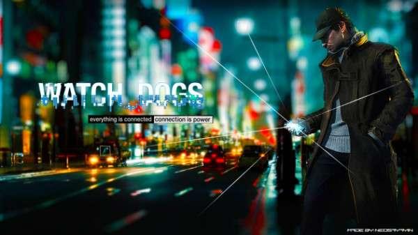 watch_dogs_wallpaper_by_neosayayin-d563o6l1