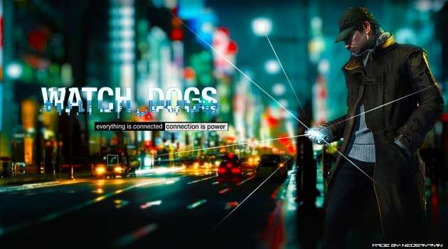 watch_dogs_wallpaper_by_neosayayin-d563o6l1