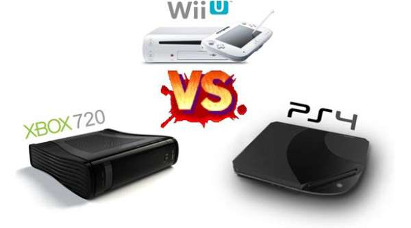 wii-u-vs-ps3-vs-xbox-720-what-next-gen-system-most-excites-you