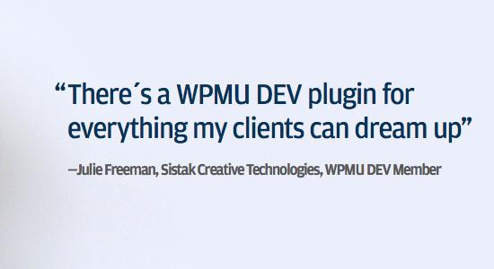 wpmu plugins image